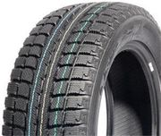 Kitkarengas Antares Grip 20 215/60R17 96 T F/C/72 dB(A)