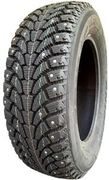 Antares Grip 60 Ice 265/70R17 115 S DOT17