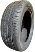Antares Ingens A1 165/65R13 77 T E/C/70 dB(A) DOT17