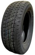 Antares NT3000 Green Eco 185/75R16 104/102 S E/C/72 dB(A) DOT17