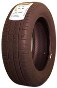 Kesärengas Apollo ALNAC 4G ALL SEASON 205/55R16 91 V C/C/68 dB(A)