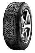 Kitkarengas Apollo Alnac 4G Winter 205/55R16 91 H E/C/68 dB(A)