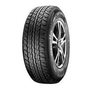 Apollo Apterra H/t 265/65R17 112 T DOT16