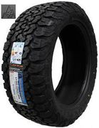 Blackbear At2 285/45R22 110/107 S E/E/73 dB(A)