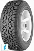 Kesärengas Continental 4x4Contact 215/65R16 102 V XL C/C/73 dB(A)