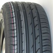 Kesärengas Continental PremCont2 185/50R16 81 T C/C/70 dB(A)