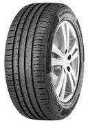 Kesärengas Continental PremCont5 185/65R15 88 T C/A/70 dB(A)