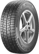 Nastarengas Continental VanContact Ice 195/65R16 104/102 R // dB(A)