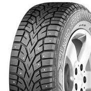 Nastarengas Gislaved NordFrost100 185/55R15 86 T XL // dB(A)