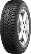 Gislaved Nord*Frost 200 235/55R19 105 T XL DOT16