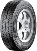 Gislaved Nord*Frost VAN 195/70R15 104/102 R DOT16
