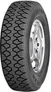 Kitkarengas Goodyear CARGO ULTRA GRIP (G124) 225/75R16 118 N // dB(A)