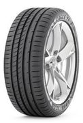 Kesärengas Goodyear EAGLE F1 ASYMM 2 265/30R19 93 Y XL E/A/71 dB(A) DOT16