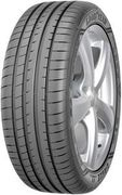 Goodyear Eagle F1 Asymmetric 3 265/35R21 101 Y XL C/A/72 dB(A)
