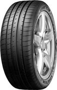 Goodyear Eagle F1 Asymmetric 5 295/25R21 96 Y XL E/A/73 dB(A)