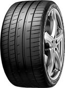 Goodyear Eagle F1 Supersport 315/30R21 105 Y XL E/A/74 dB(A)
