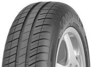 Kesärengas Goodyear EFFICIENTGRIP COMPACT 165/70R14 89/87 R C/A/69 dB(A)