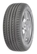 Goodyear Efficientgrip Suv 275/65R18 116 H E/A/71 dB(A)