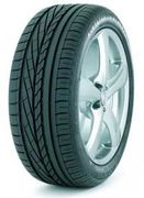 Goodyear Excellence 275/35R20 102 Y XL RunFlat E/C/73 dB(A)