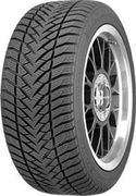 Kitkarengas Goodyear ULTRA GRIP 255/55R18 109 H XL RunFlat E/E/68 dB(A) DOT13