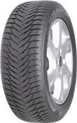 Kitkarengas Goodyear ULTRA GRIP 8 MS 195/60R15 88 H E/E/69 dB(A) DOT17