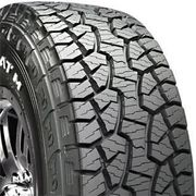 Kesärengas Hankook Dynapro AT-m RF10 285/75R16 126 R E/C/73 dB(A)
