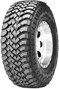 Kesärengas Hankook Dynapro MT RT03 30/9.5R15 104 Q // dB(A) DOT14