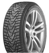 Nastarengas Hankook i*Pike RS2 W429 155/65R13 73 T // dB(A)