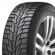 Nastarengas Hankook i*Pike RS W419 205/55R16 91 T // dB(A)