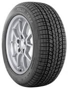 Nastarengas Ironman POLARTRAX 215/70R16 100 T // dB(A) DOT12
