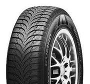 Kumho WinterCraft WP51 175/70R14 84 T E/C/70 dB(A)