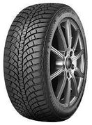 Kumho WinterCraft WP71 265/35R18 97 V XL E/E/72 dB(A)