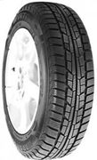 Marangoni 4Winter 175/65R15 84 T DOT11