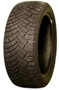 Nastarengas Michelin X-ICE NORTH 4 SUV 225/60R18 104 H RunFlat // dB(A)
