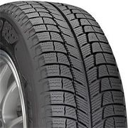 Kitkarengas Michelin X-ICE 3 235/45R17 97 H C/F/71 dB(A) DOT17