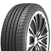 Nankang NS-20 295/30R19 100 Y XL E/C/74 dB(A) DOT17