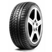 Kitkarengas Ovation W-586 165/60R14 75 H F/C/71 dB(A)