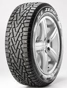 Pirelli Winter ICE Zero 185/55R15 82 T