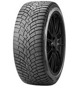 Pirelli Winter ICE Zero 2 225/55R17 97 T RunFlat