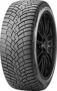 Pirelli Scorpion Ice & Snow Zero 2 285/35R22 106 H XL