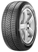 Kitkarengas Pirelli SCORPION WINTER 275/45R21 107 V C/B/73 dB(A)