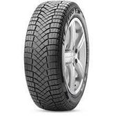 Kitkarengas Pirelli WINTER ICE ZERO  175/65R14 82 T E/E/67 dB(A)