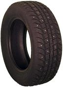 Sailun ICE Blazer WST2 275/55R20 117 S XL DOT17