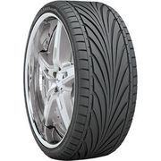 Kesärengas Toyo Proxes T1-R 205/45R16 83 W F/C/71 dB(A)