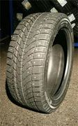 Nastarengas Tri-Ace Snow White 2 245/45R19 102 H XL // dB(A)
