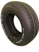 Vitour Galaxy R1 185/70R13 86 T DOT17