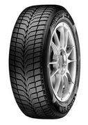 Kitkarengas Vredestein Nord-Trac 2 205/60R16 96 T XL C/F/68 dB(A)