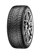 Kitkarengas Vredestein Wintrac Xtreme S 225/50R18 99 V XL C/C/70 dB(A)
