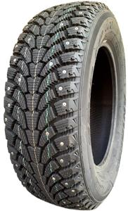 Nastarengas Antares Grip 60 Ice 235/45R17 97 T // dB(A) DOT15