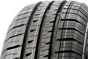 Apollo Amazer 3G 165/65R13 77 T F/C/69 dB(A) DOT13